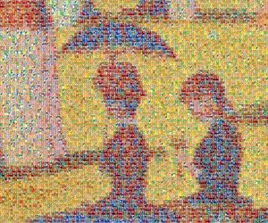 Chris Jordan Can-Seurat-Partial-ZOOM-540x450