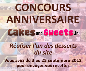 concours-anniversaire-cake-and-sweet.png