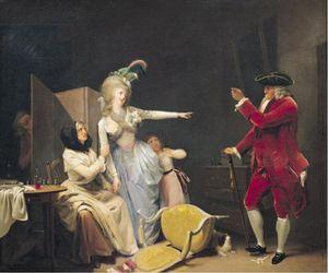 boilly-le-vieux-jaloux-1791.jpg