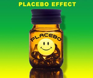 placebo-effect thumb