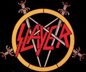Slayer---Logo.jpg