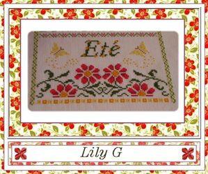 lily-G.jpg