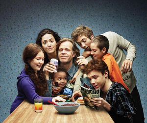 shameless-us-saison-1-10375346midit_1798.jpg