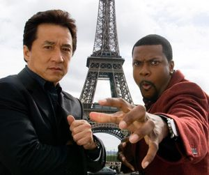 RushHour3crop.jpg