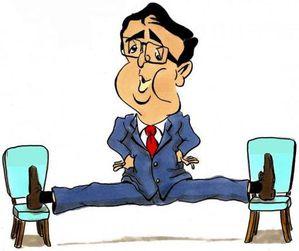 Hollande_Francois_propositions_positions_kama_sutra_sexus_p.jpg