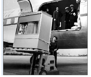 IBM-305-RAMAC-First-Hard-Disk-Drive.png