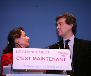 Chatellerault 16 février 2012 (4)