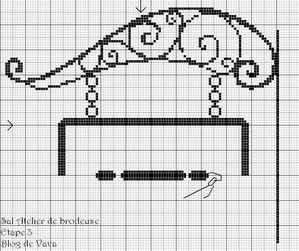 sal-atelier-de-brodeuse-grille-3.jpg