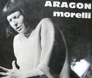 morelli-006.JPG