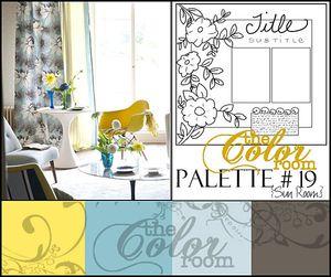 Palette--19-RDA