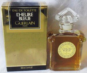 Guerlain Flacons Fragrances Anciens Guerlain Anciens Fragrances Anciens Flacons Guerlain Guerlain Flacons Fragrances XwPknO80