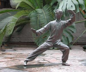 bronze_resin_sculpture_Chinese_Tai_Chi_front.jpg