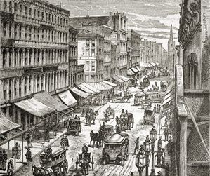 New_York-old_engraving_Broadway.jpg