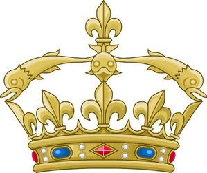 Crown_of_the_Dauphin_of_France.jpg