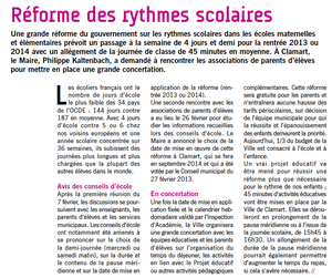 2013-03-Journal-Clamart.png