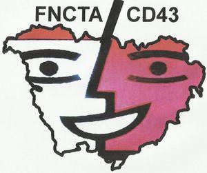 LogoCD43