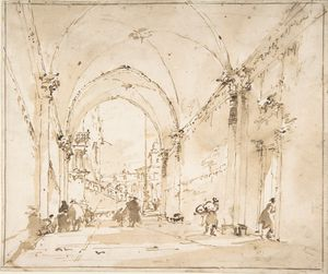 Capriccio--Vaulted-Passageway-Leading-to-a-Square-copie-1.jpg