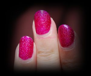 orly miss conduct (36) bis
