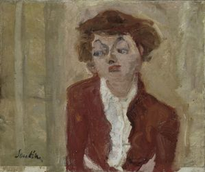 Soutine-La-Jeune-Anglaise-1934.JPG