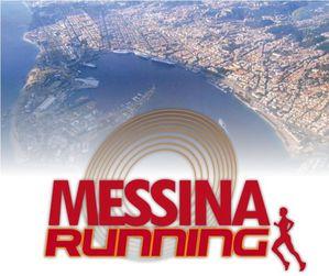 Messina Running (5^ ed.). Tutto pronto per lo start. Appuntamento l'8 dicembre a Villa Dante