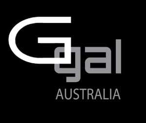 G-Gal-Logo-Back-Blackground.jpg