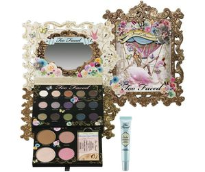 collection-maquillage-too-faced-noel-2011-1.jpg