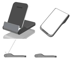 support-pour-hp-touch-pad-accessoire.jpg