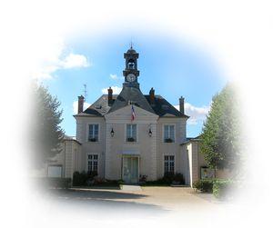 mairie garanci-res-1