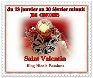 Concours-Saint-Valentin-Nicole-Passions.jpg