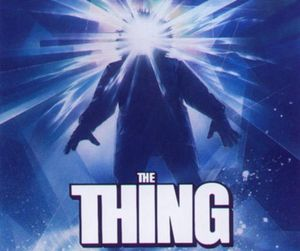 1266513091 the-thing-carpenter