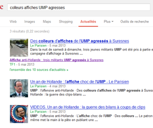 colleurs-agresses.PNG