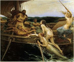 714px-Herbert_James_Draper-_Ulysses_and_the_Sirens-_1909.jpg