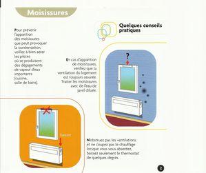 fiches_pratique0002.jpg