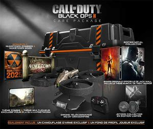 call-of-duty-black-ops-2-collector.jpg