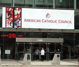 CObo-Hall-SIGN-cropped.jpg