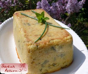terrinevegetaliennecourgetteherbes.jpg