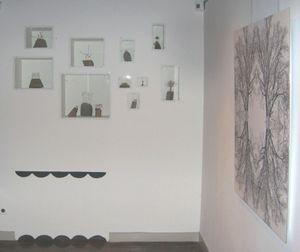 Arboressences-03WEB