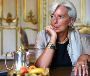 1-christine-lagarde_384.jpg