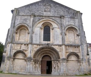 Saintes.-Dames.-Fabre.Cathedrale-001.JPG