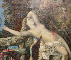 Gustave-Moreau-037.JPG