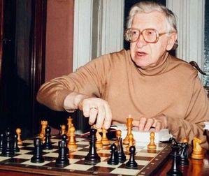 smyslov-chess-horse.jpg