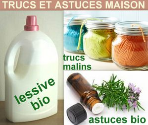 Le serviettage de nafeuse cr ations en serviettage for Decoration trucs et astuces