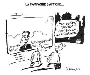 Sarkozy_Delambre-9-7cd91-TT-POSSIBLE.jpg