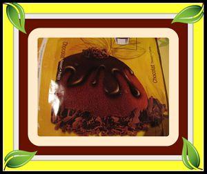 tag-chocolat-00111.jpg