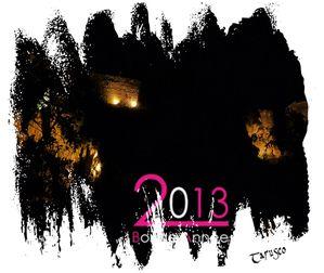 Voeux-2013-tarascon-nuit.jpg