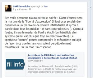 ULB-Fourest-fb-comment2.jpg