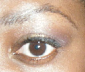 make-up-yeux.jpg