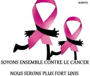 Ensemble-contre-le-cancer.jpg