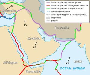 Arabian_Plate_map-fr.png