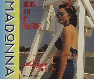Madonna-This-Used-To-Be-M-6941